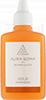 """Aura-Soma Pocket Flasche """"Solarplexus"""" 4 Gelb/Gold"""